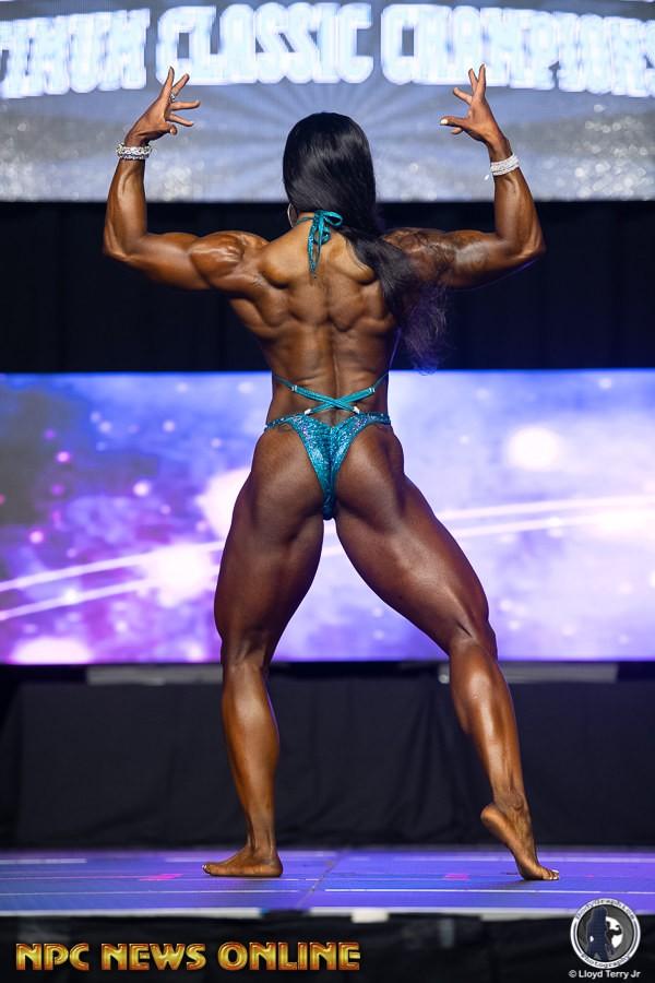 2019 Optimum Classic Championships!! 5022945