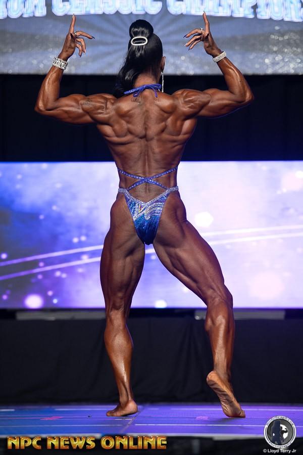 2019 Optimum Classic Championships!! 5023854