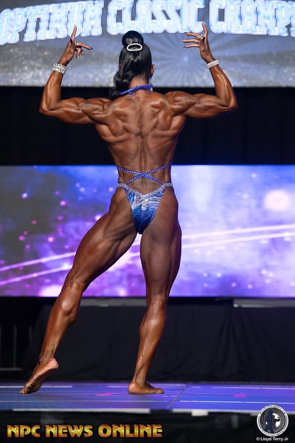2019 Optimum Classic Championships!! 5023876