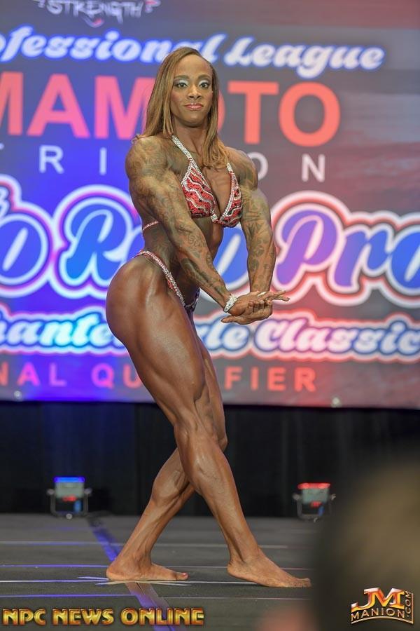 2019 Puerto Rico Pro!! 5024269