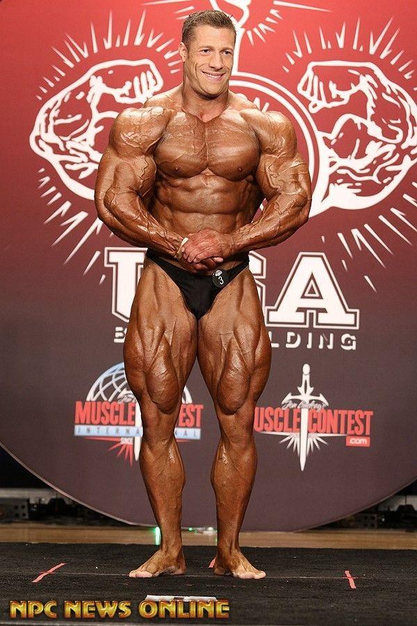 2019 California State Championships!! 5028717