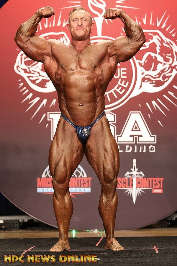 2019 California State Championships!! 5028784