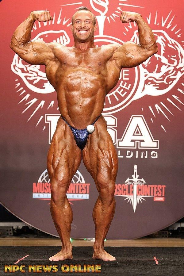 2019 California State Championships!! 5028824