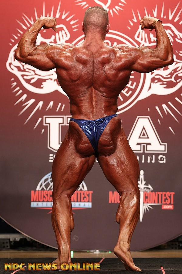 2019 California State Championships!! 5028990