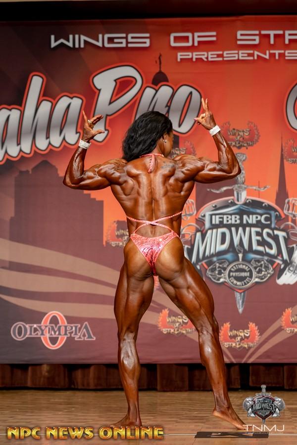 2019 Omaha Pro!! 5109575