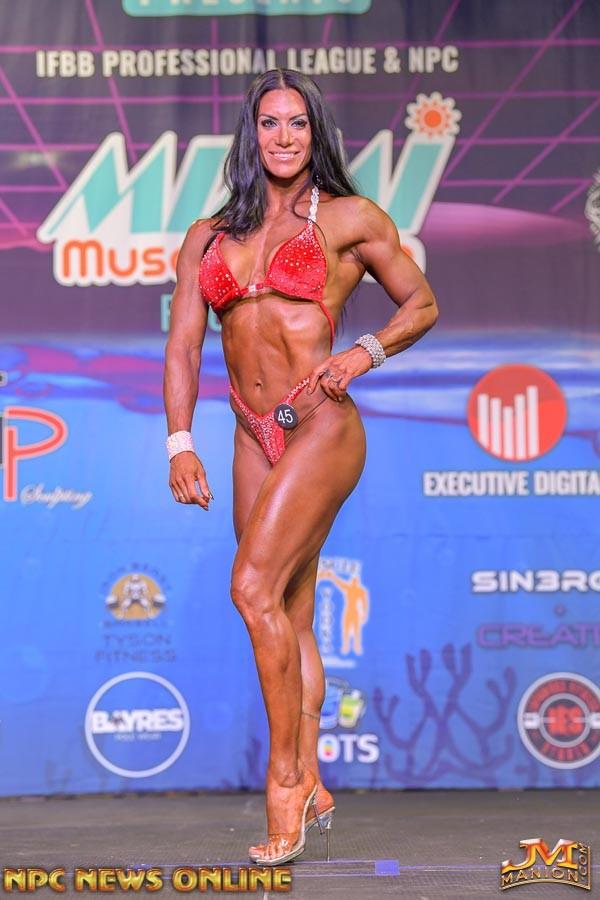 2019 Miami Muscle Beach Pro-Am!! 5112932