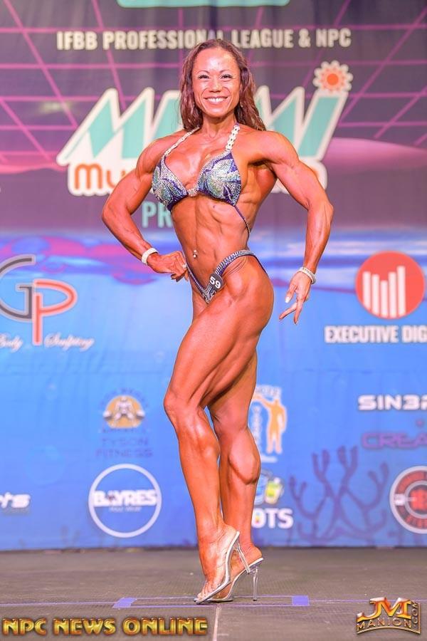 2019 Miami Muscle Beach Pro-Am!! 5115513