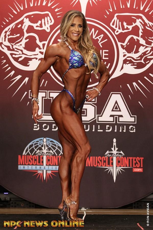 2019 Los Angeles Championships!! 5321644