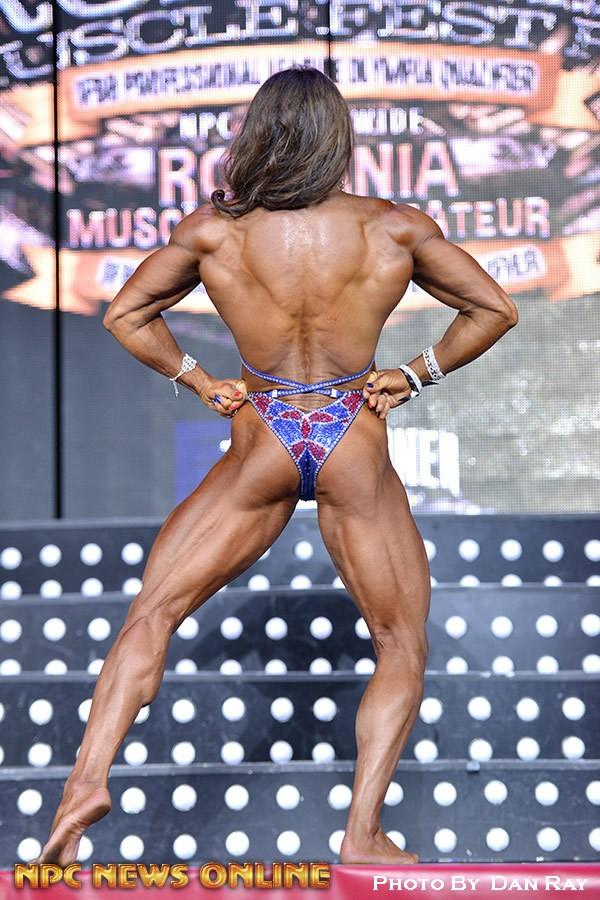 2019 Romania Muscle Fest!! 5795176