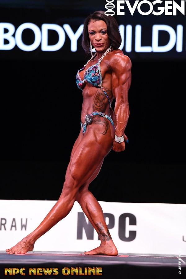 2019 NPC National Championships 5887437