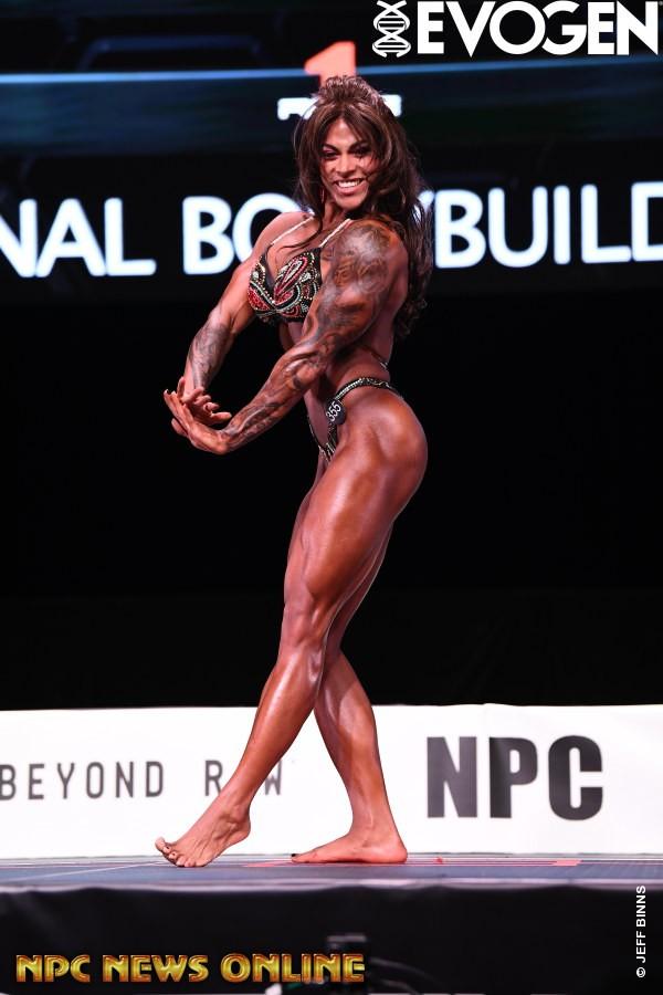 2019 NPC National Championships 5888111