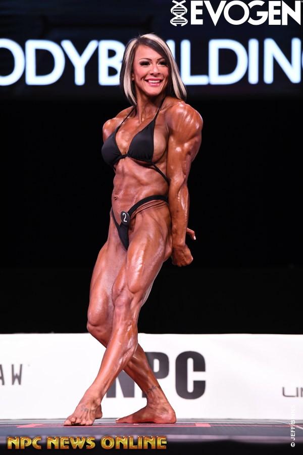 2019 NPC National Championships 5896354