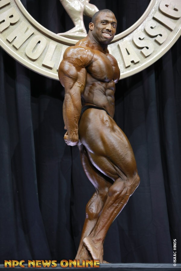 Competition Photo NPC NEWS ONLINE