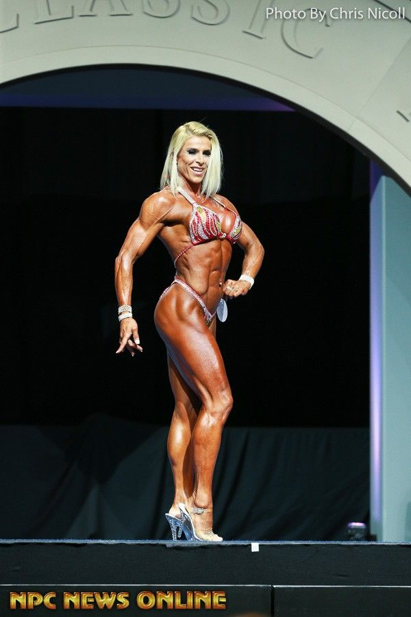 Arnold Classic South Africa 2016!!! 1985768
