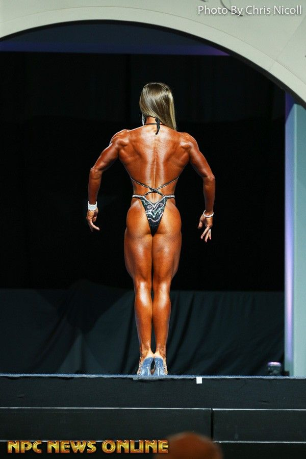 Arnold Classic South Africa 2016!!! 1986127