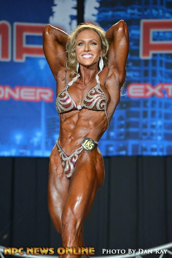 2016 IFBB Tampa Pro!! 2243738
