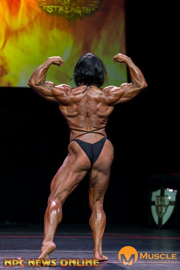 2016 Rising Phoenix World Championship 2315356