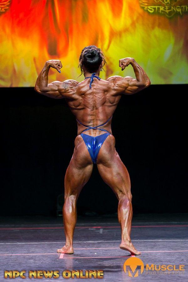 2016 Rising Phoenix World Championship 2315386
