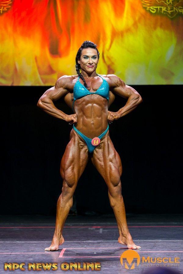 2016 Rising Phoenix World Championship 2315405