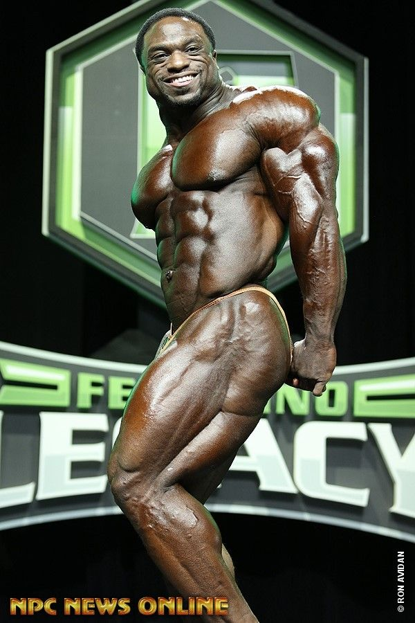2016 IFBB Ferrigno Legacy Pro!! 2434926
