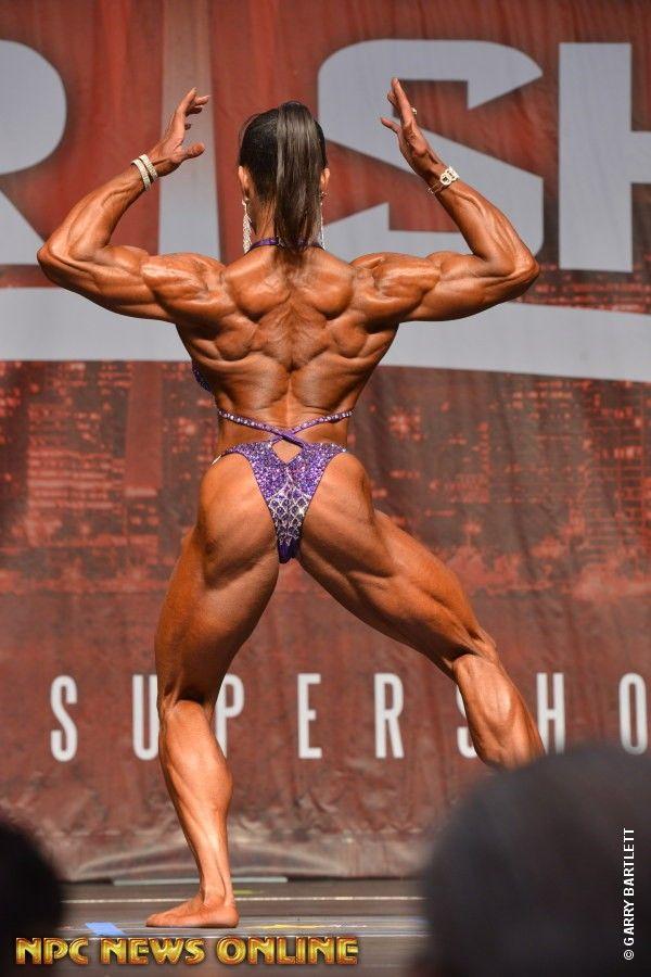 2017 IFBB Toronto Pro Supershow!! 2798559