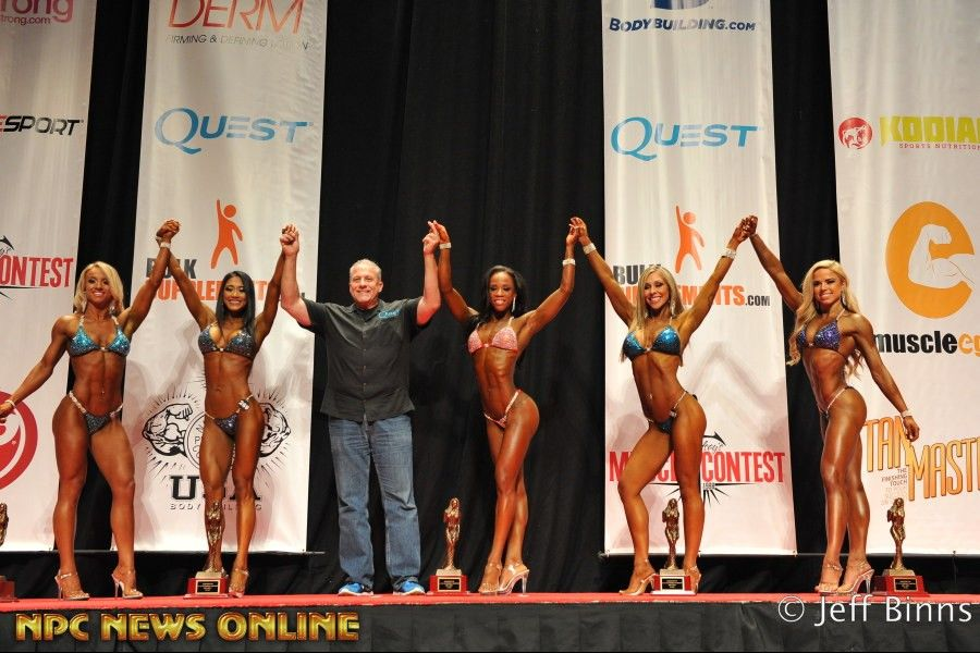 2017 San Jose Championships!! 2959782
