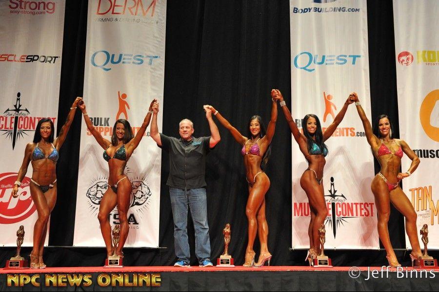 2017 San Jose Championships!! 2959803