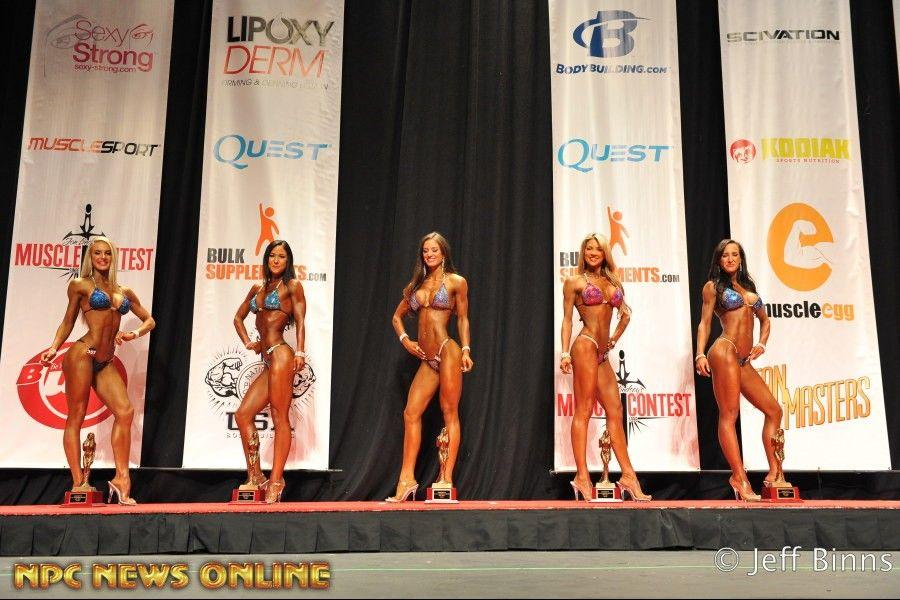2017 San Jose Championships!! 2959818