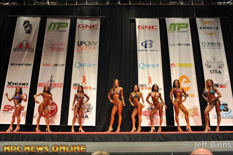2017 San Jose Championships!! 2959833
