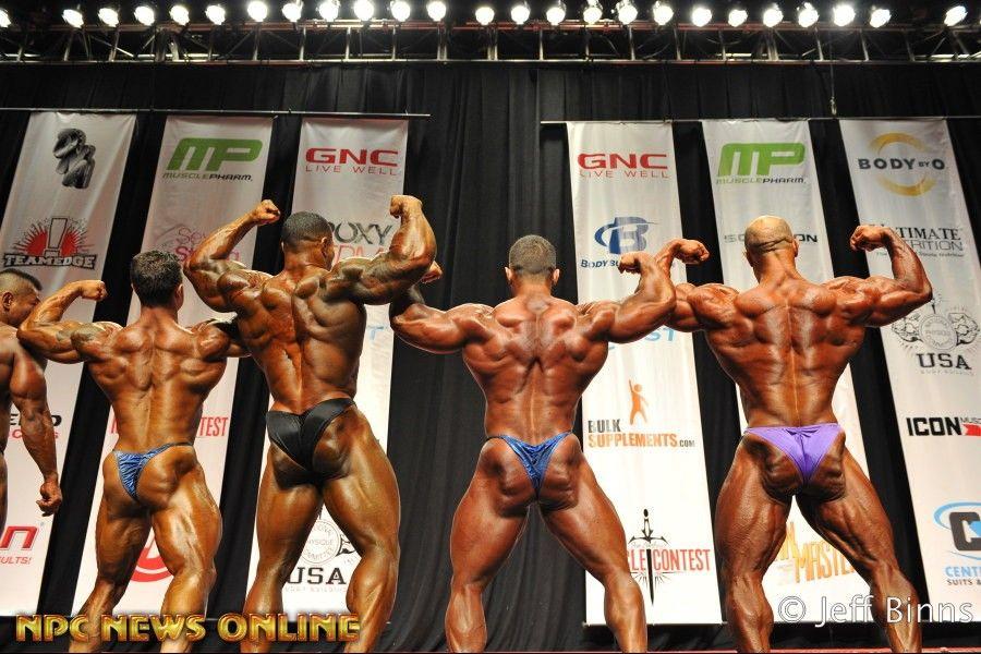 2017 San Jose Championships!! 2959969