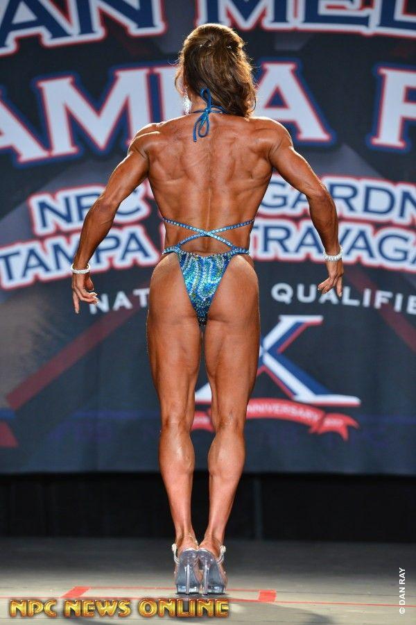 2017 IFBB Titan Medical Tampa Pro!! 2973735