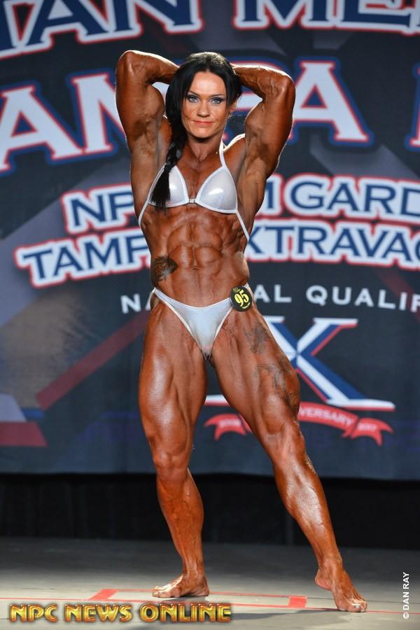 2017 IFBB Titan Medical Tampa Pro!! 2974139