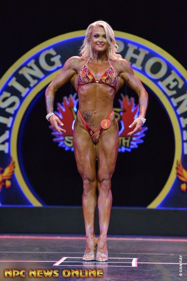 2017 Rising Phoenix and Arizona Pro!! 3115529