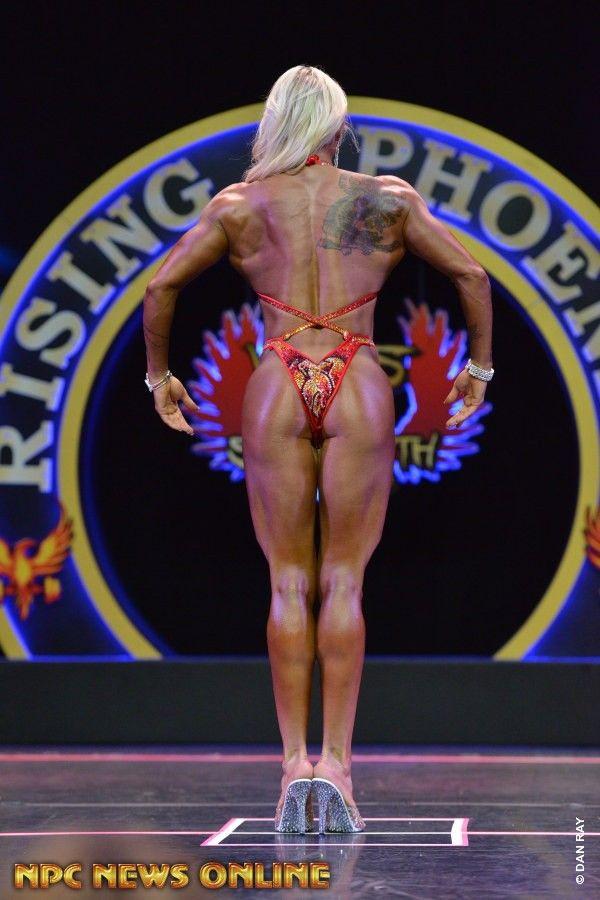2017 Rising Phoenix and Arizona Pro!! 3115554