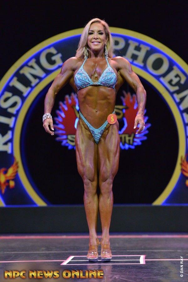 2017 Rising Phoenix and Arizona Pro!! 3115578