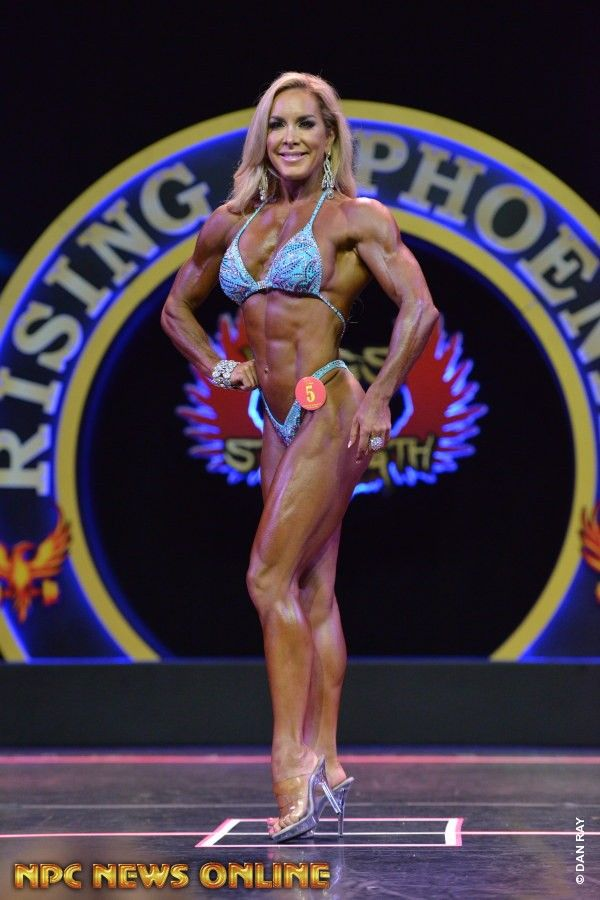 2017 Rising Phoenix and Arizona Pro!! 3115591