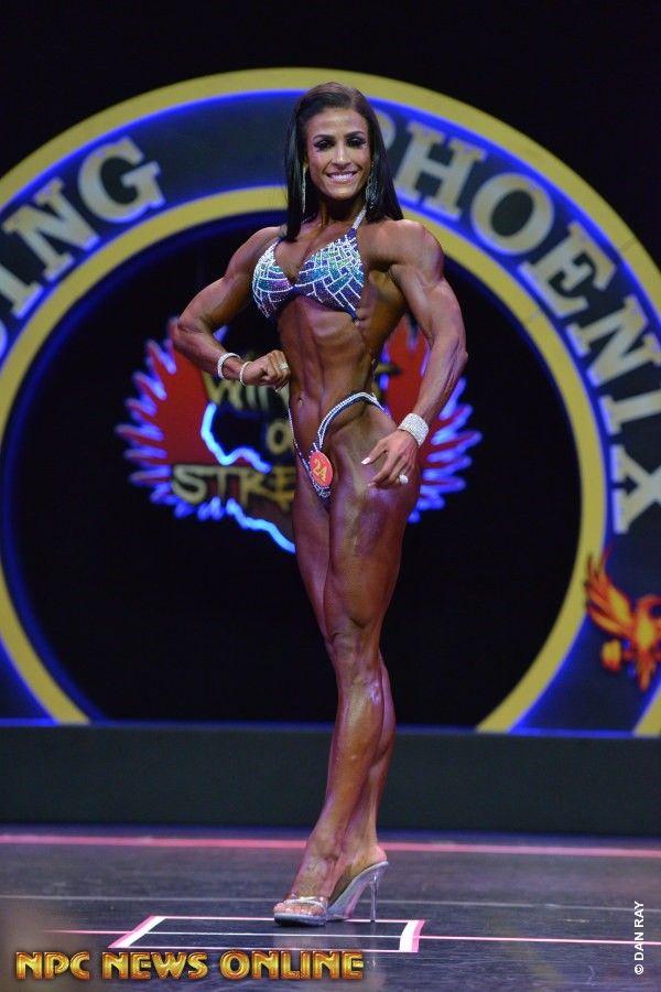 2017 Rising Phoenix and Arizona Pro!! 3117571