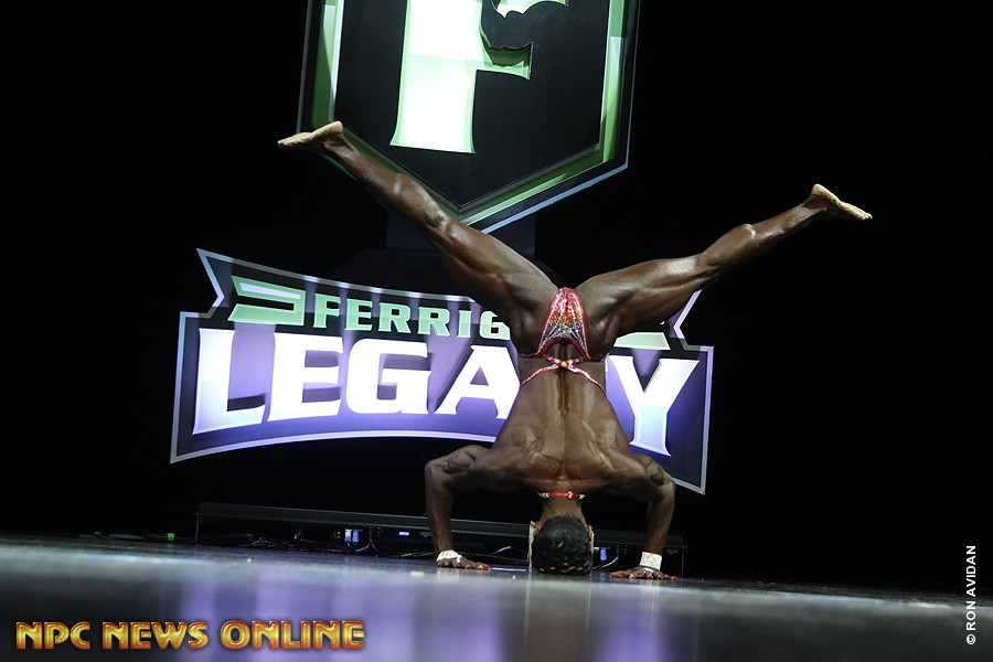 2017 IFBB Ferrigno Legacy!! 3373847