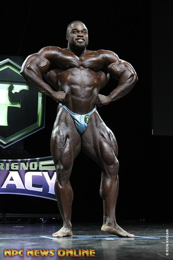 2017 IFBB Ferrigno Legacy!! 3374377