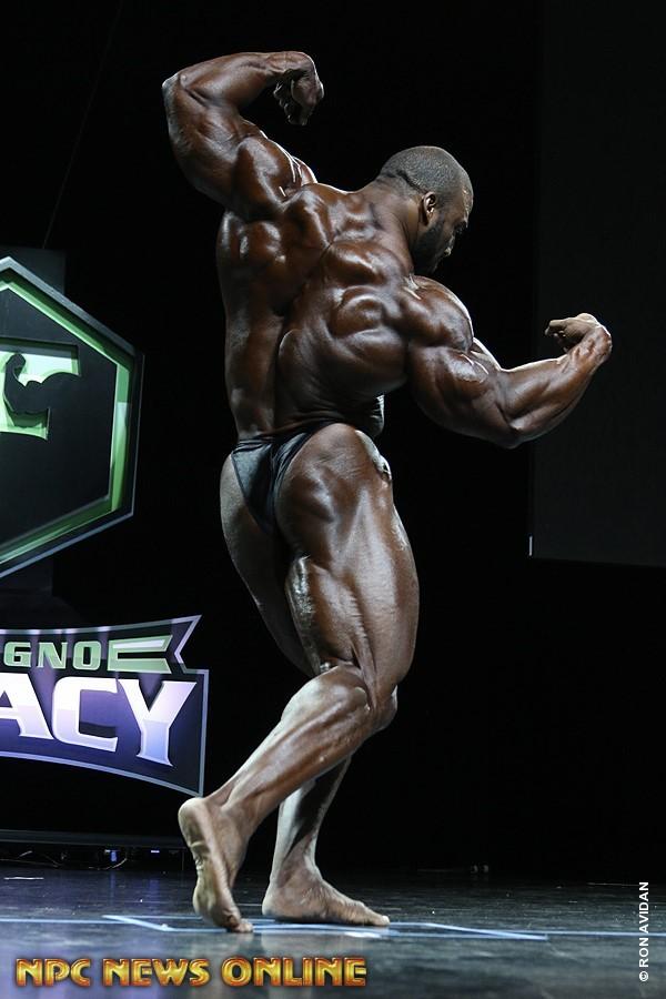 2017 IFBB Ferrigno Legacy!! 3374517