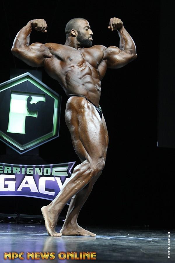 2017 IFBB Ferrigno Legacy!! 3374827