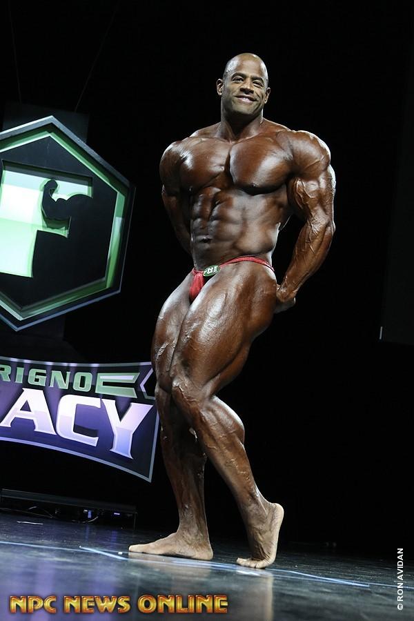 2017 IFBB Ferrigno Legacy!! 3374854