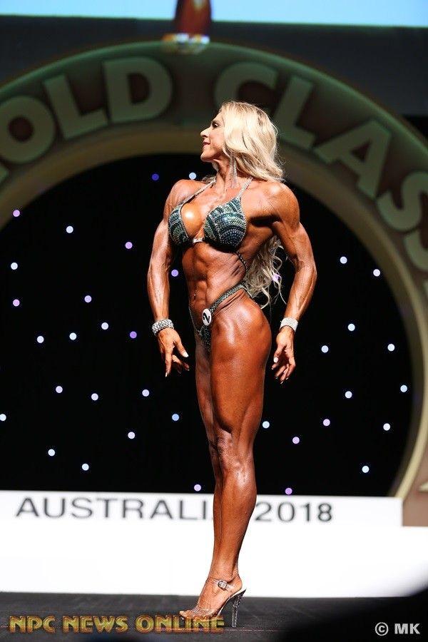 Arnold Clasic Australia 2018!! 3478327