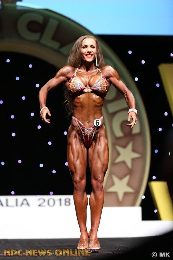 Arnold Clasic Australia 2018!! 3480761