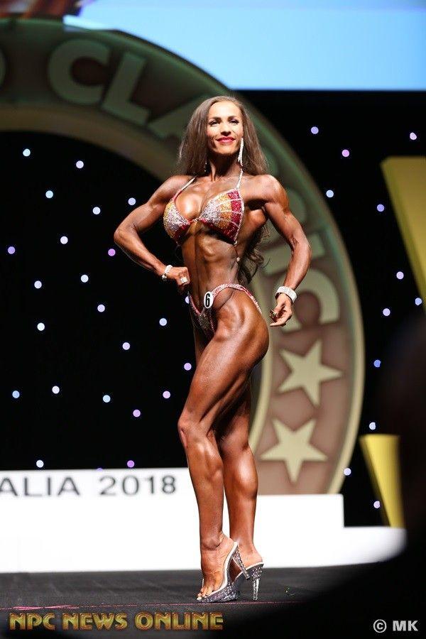 Arnold Clasic Australia 2018!! 3480868