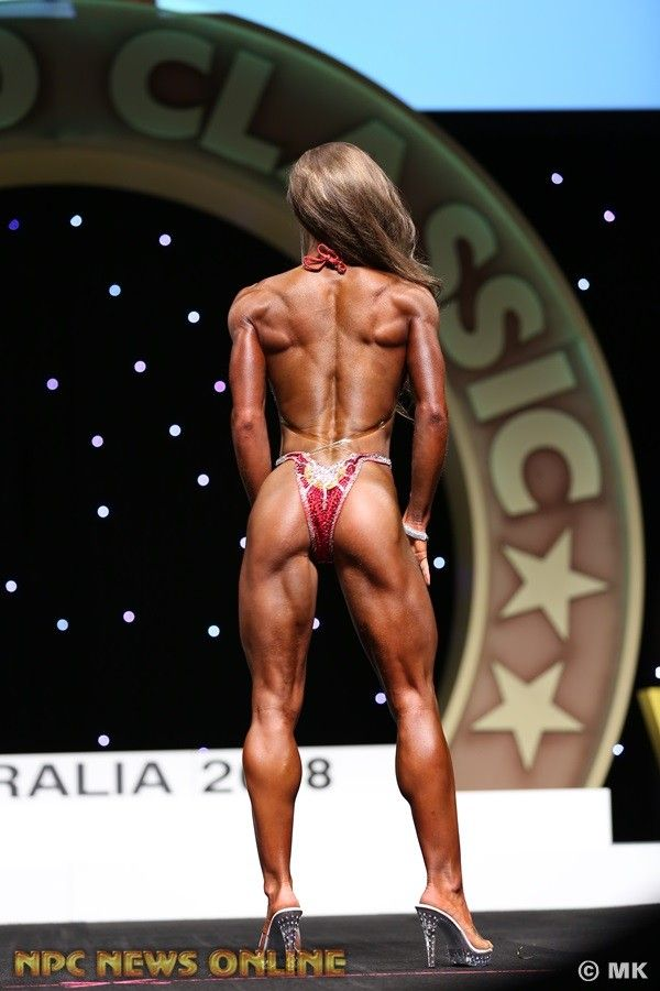 Arnold Clasic Australia 2018!! 3480994