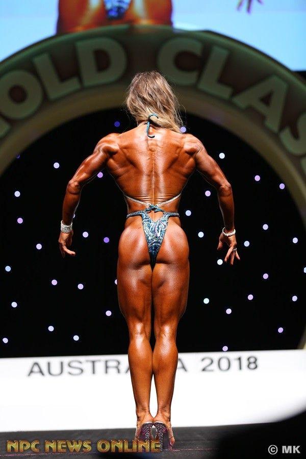 Arnold Clasic Australia 2018!! 3483190