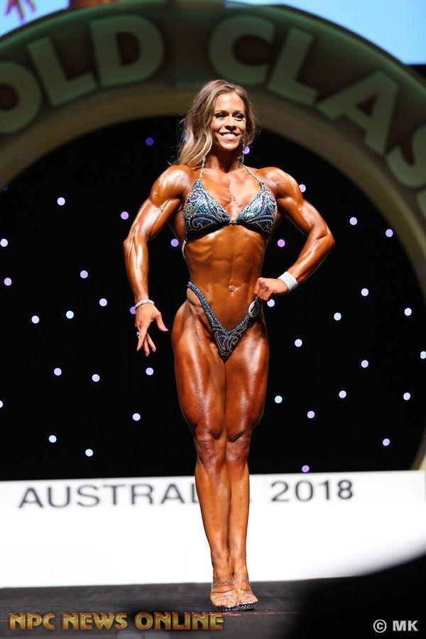 Arnold Clasic Australia 2018!! 3483211