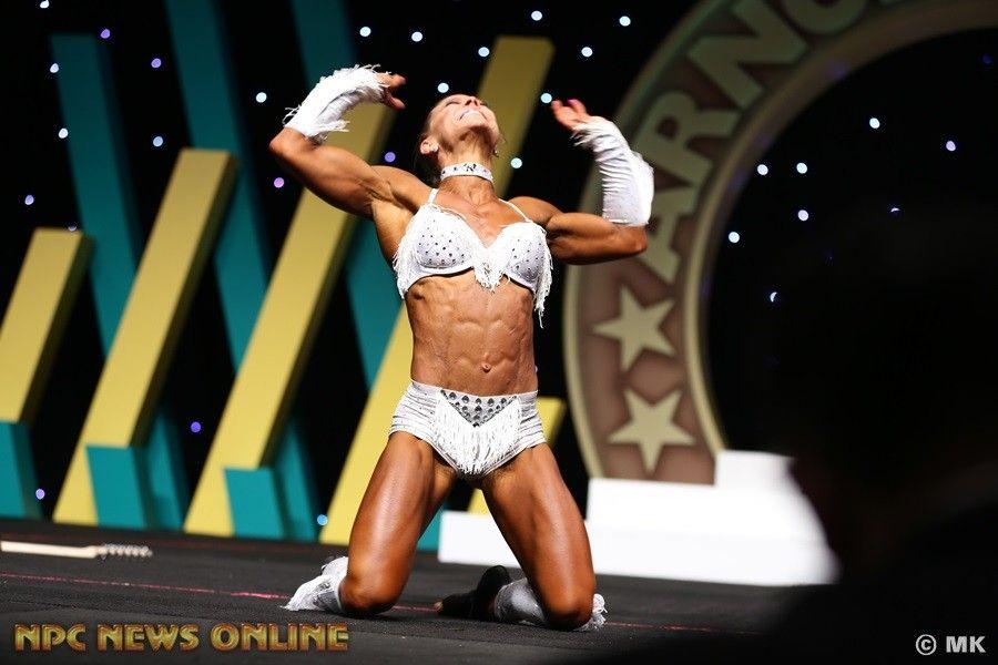 Arnold Clasic Australia 2018!! 3483314