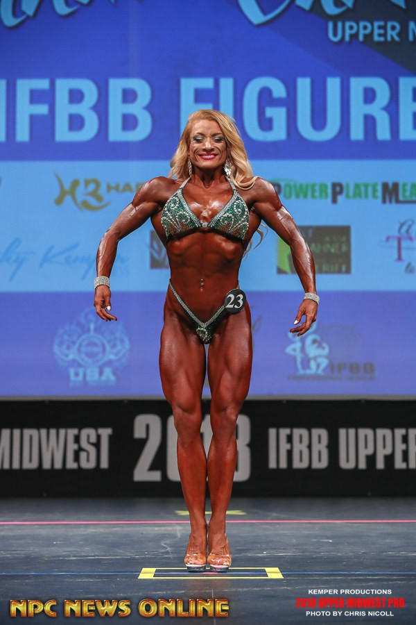 2018 Upper Midwest Pro!! 3495097